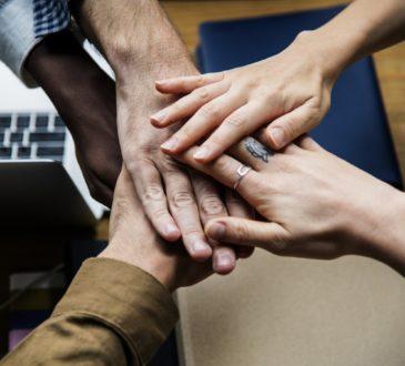 diversity, tech, startups