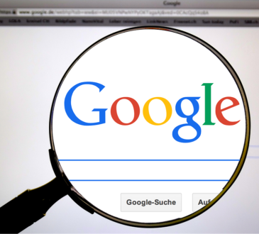 google bug ceo congress
