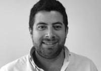 Diego Caicedo