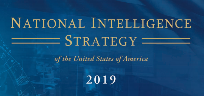 intelligence community technological threats