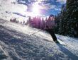 Ski industry Kit Lender