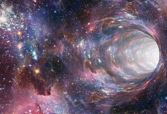 stargates, wormholes, extra dimensions, DIA, foia