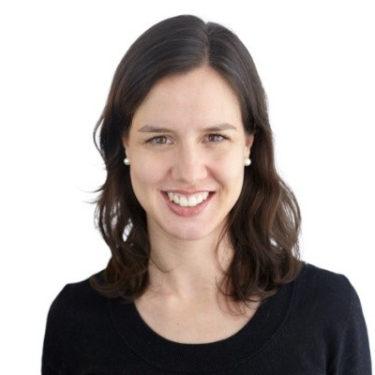 Ana Paula González, 500 Startups Miami