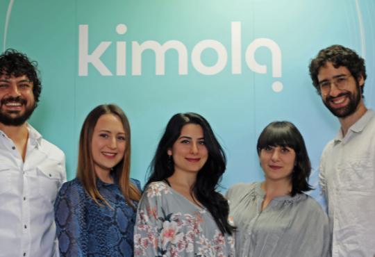 kimola consumer insights