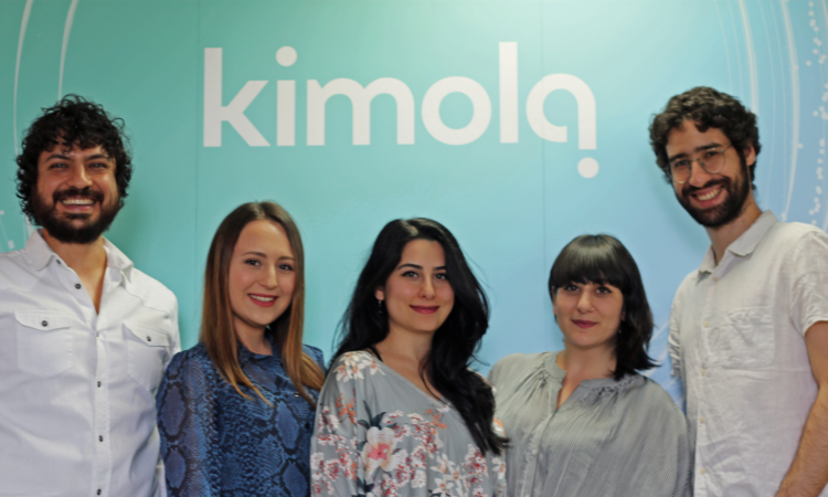 kimola consumer insights