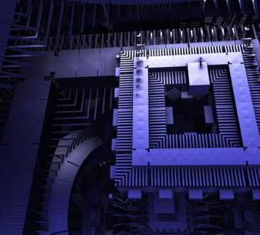 korea invests quantum computing