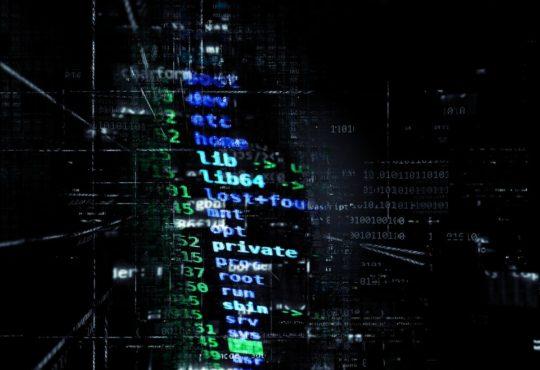 machine learning vulnerabilities