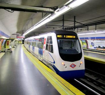 bitcoin public transport argentina