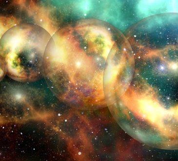 quantum computing multiverse