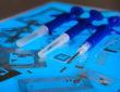 rfid implant