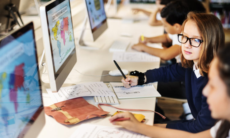 Is Edtech Functioning as it Should in the Classroom?