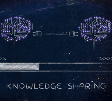 circuit brain, collective intelligence, knowledge sharing