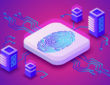 digital identity blockchain