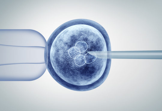 gene editing, crispr
