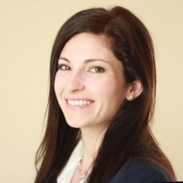Susanna Ingalls