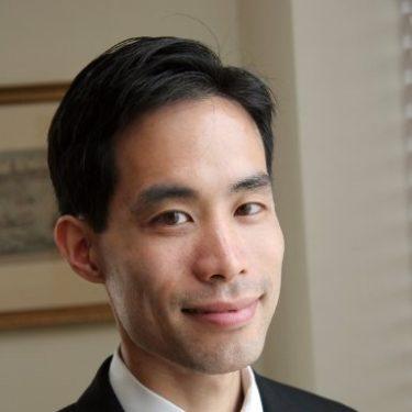 Eugene Chiu