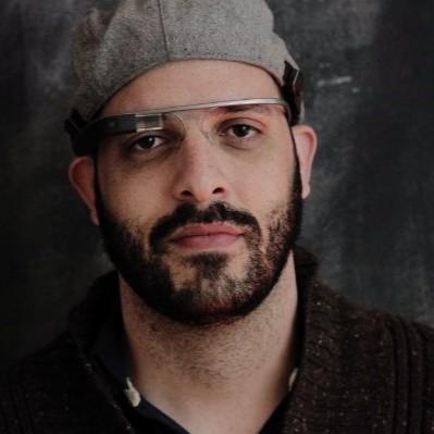 Rafael Gerardo Weisz