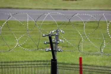 electric-fence-pixabay