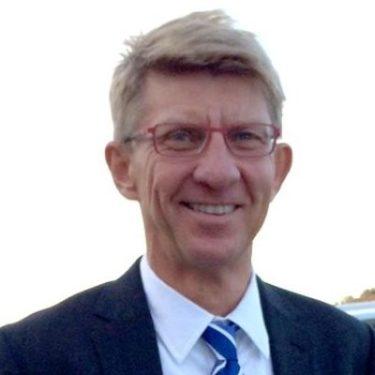 Dr. Jan Vandenbrande
