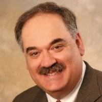 Dr. Richard Soley