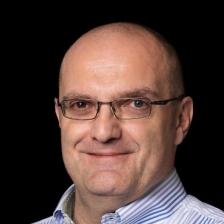 Tibor Tarabek