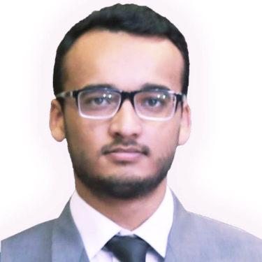 Hunaid Hameed