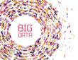 big data medicine