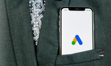 google phone suit