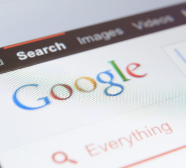 google media