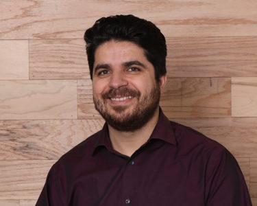 Taleb Alashkar