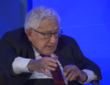Henry Kissinger AI