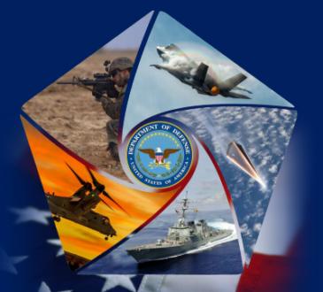 pentagon audit 2019
