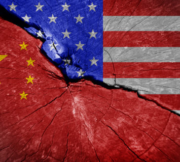 us china conflict
