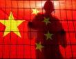china uighurs technology