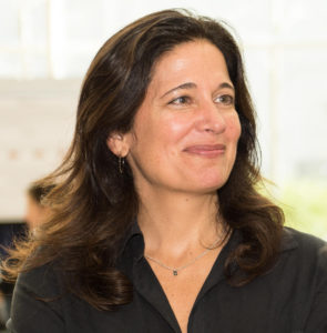Ilina Singh