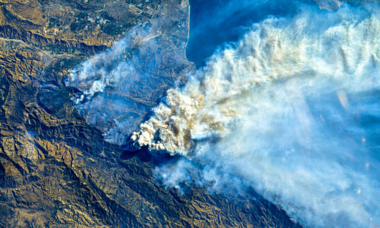 wildfires, california, disasters