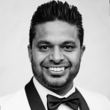 Rohan Thambrahalli