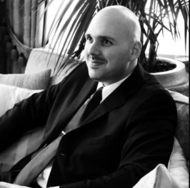 Karim Ben-Jaafar