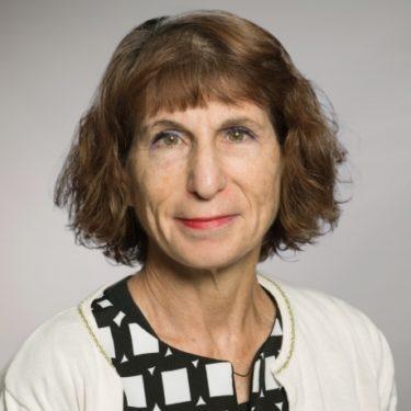 Susan Aaronson