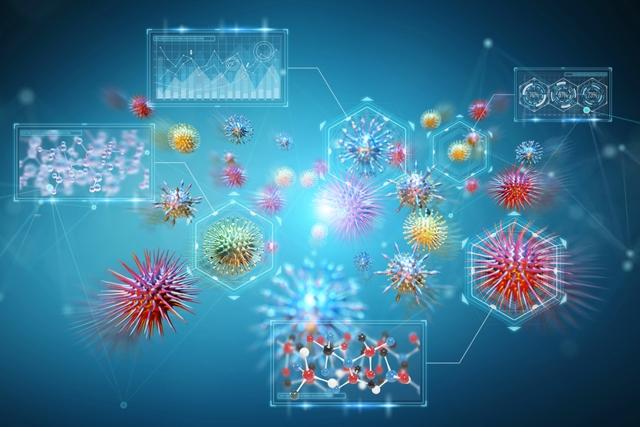 biotech bacteria