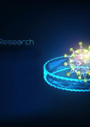 DARPA pandemic research