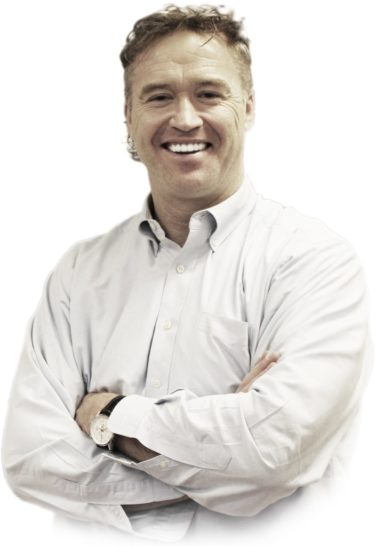Dr. Roger McIntyre