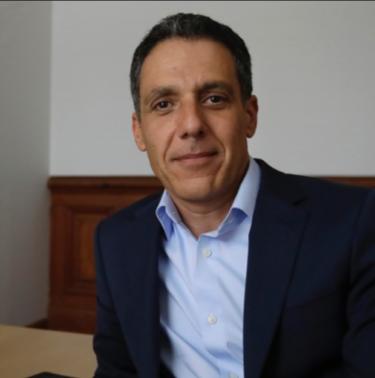 Dr. Hany Farid