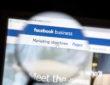 facebook business algorithms