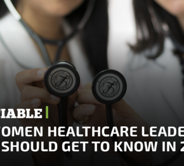 women healthcare 1