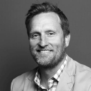Adam Christensen