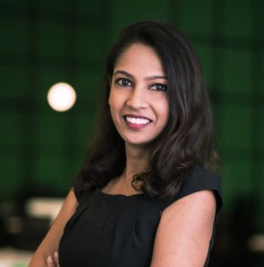 Chandini Jain