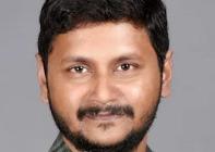 Sudip Saha
