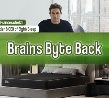 BBB smart mattress