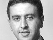 Bagrat Safaryan